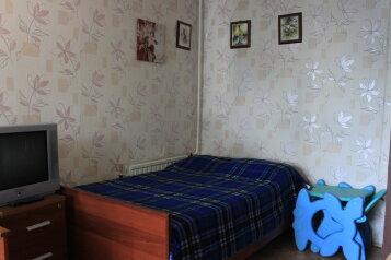 Гостевой дом, проспект Ветеранов, 3к1 на 4 номера - Фотография 4