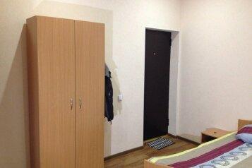 1-комн. квартира, 27 кв.м. на 2 человека, Кузнецкий проспект, Кемерово - Фотография 2