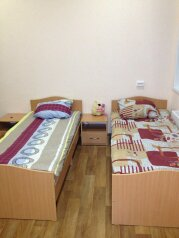 1-комн. квартира, 27 кв.м. на 2 человека, Кузнецкий проспект, Кемерово - Фотография 1