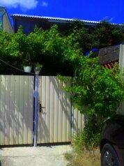 Гостевой дом , улица Арендта на 9 номеров - Фотография 1