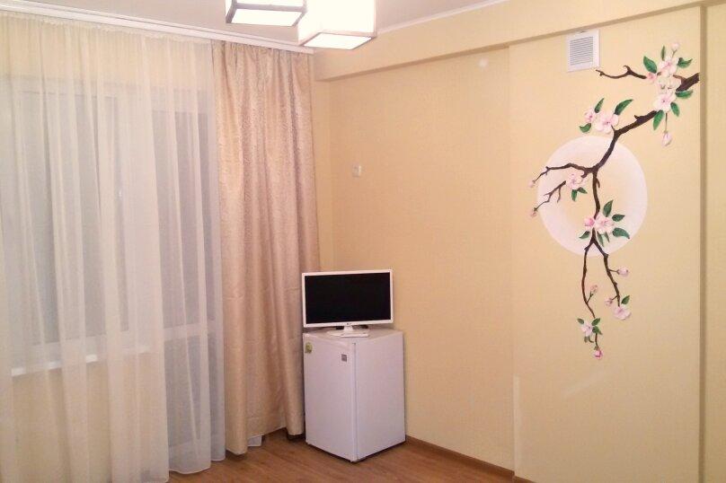 """Гостевой дом """"На Морской 6"""", Морская улица, 6 на 10 комнат - Фотография 3"""