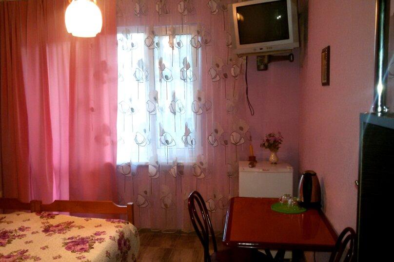 """Гостевой дом """"На Морской 6"""", Морская улица, 6 на 10 комнат - Фотография 5"""