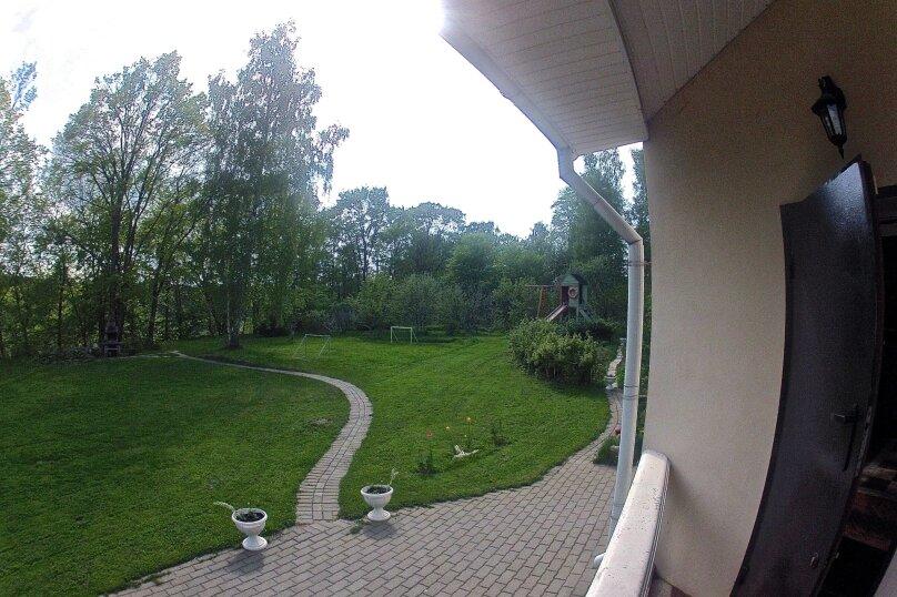 Вилла, 350 кв.м. на 20 человек, 5 спален, Береговая улица, 2, Ярославль - Фотография 14