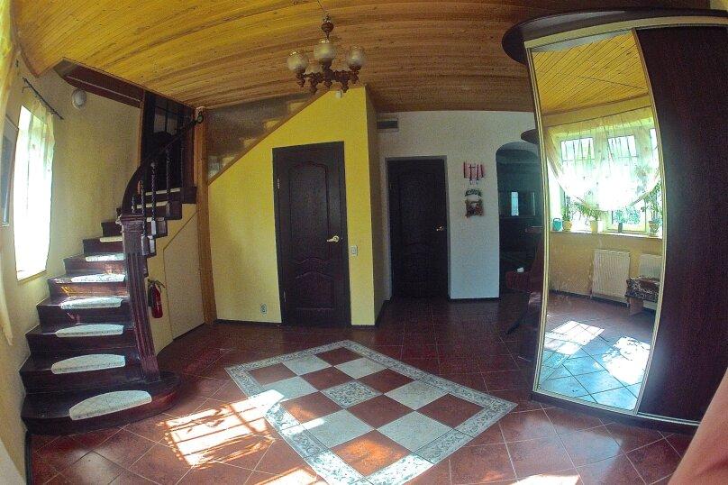 Вилла, 350 кв.м. на 20 человек, 5 спален, Береговая улица, 2, Ярославль - Фотография 15