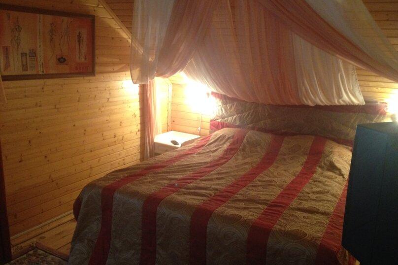 Вилла, 350 кв.м. на 20 человек, 5 спален, Береговая улица, 2, Ярославль - Фотография 17