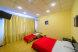 Улучшенный:  Квартира, 1-местный - Фотография 21