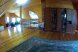 Вилла, 350 кв.м. на 20 человек, 5 спален, Береговая улица, 2, Ярославль - Фотография 13
