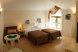 Улучшенный номер с двумя раздельными кроватями:  Номер, Стандарт, 3-местный (2 основных + 1 доп), 1-комнатный - Фотография 35