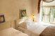 Улучшенный номер с двумя раздельными кроватями:  Номер, Стандарт, 3-местный (2 основных + 1 доп), 1-комнатный - Фотография 41