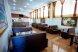 Гостиница, Старообрядческая улица, 20 на 20 номеров - Фотография 5