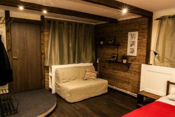 Комната в коттедже, Торговая, 8а на 1 номер - Фотография 3