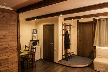 Комната в коттедже, Торговая, 8а на 1 номер - Фотография 4