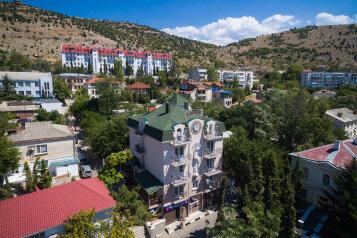 Бутик-отель , Герасима Рубцова, 1 на 18 номеров - Фотография 1