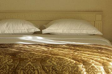 Бутик-отель , Герасима Рубцова, 1 на 18 номеров - Фотография 4