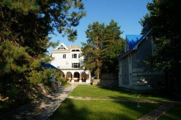 Коттедж , 700 кв.м. на 22 человека, 4 спальни, Лесная, Красный Яр - Фотография 3