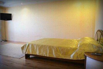 1-комн. квартира, 39 кв.м. на 4 человека, Горно-Алтайская улица, Бийск - Фотография 3