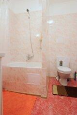 1-комн. квартира, 45 кв.м. на 4 человека, Молодёжная улица, 3, Красногорск - Фотография 4