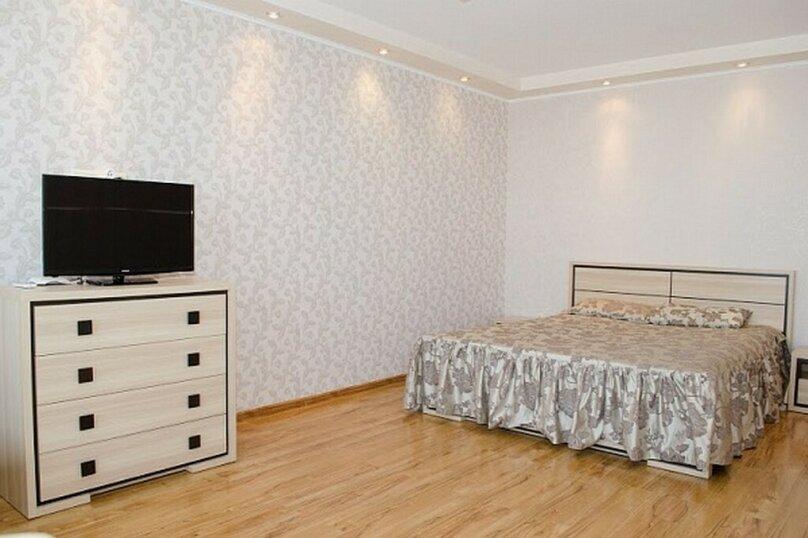 1-комн. квартира на 2 человека, улица Свободы, 74, Ярославль - Фотография 2