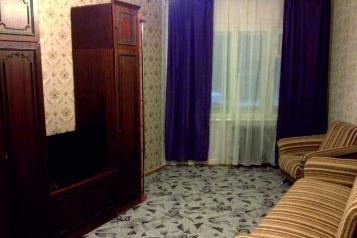 2-комн. квартира, 52 кв.м. на 5 человек, Олимпийская улица, 71, Кировск - Фотография 3
