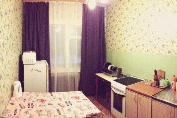 2-комн. квартира, 52 кв.м. на 5 человек, Олимпийская улица, 71, Кировск - Фотография 4
