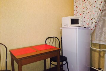 1-комн. квартира, 32 кв.м. на 4 человека, Лермонтовская улица, Ростов-на-Дону - Фотография 3