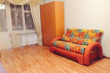 1-комн. квартира, 32 кв.м. на 4 человека, Лермонтовская улица, Ростов-на-Дону - Фотография 4
