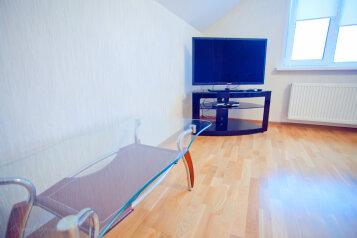 Частный дом, 200 кв.м. на 10 человек, 5 спален, Туристическая улица, Суздаль - Фотография 2