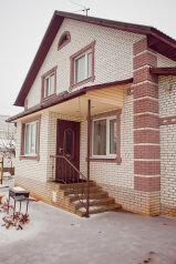 Частный дом, 200 кв.м. на 10 человек, 5 спален, Туристическая улица, Суздаль - Фотография 3