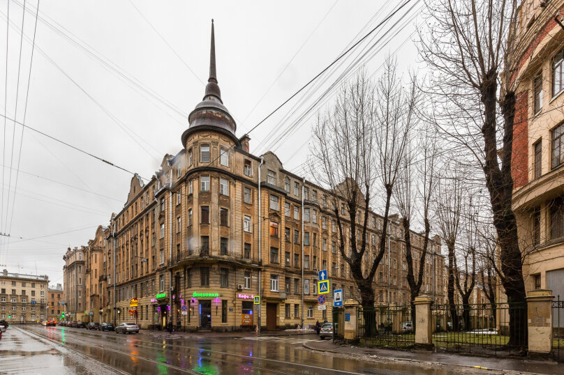 Хостел «1912», улица Чапаева, 2 на 3 номера - Фотография 42