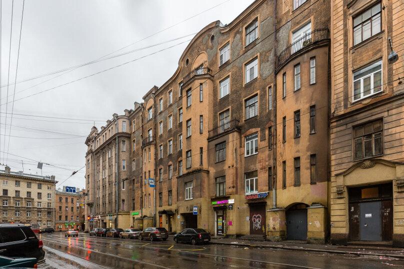 Хостел «1912», улица Чапаева, 2 на 3 номера - Фотография 43