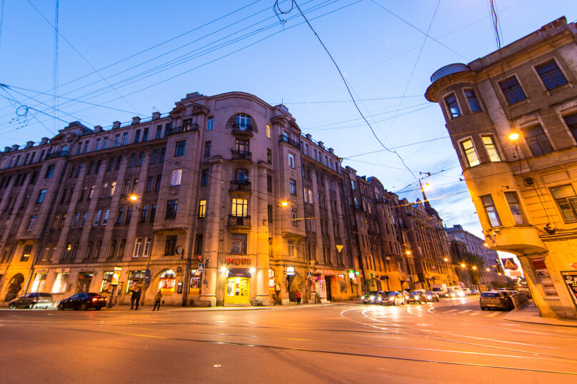 Хостел «1912», улица Чапаева, 2 на 3 номера - Фотография 45