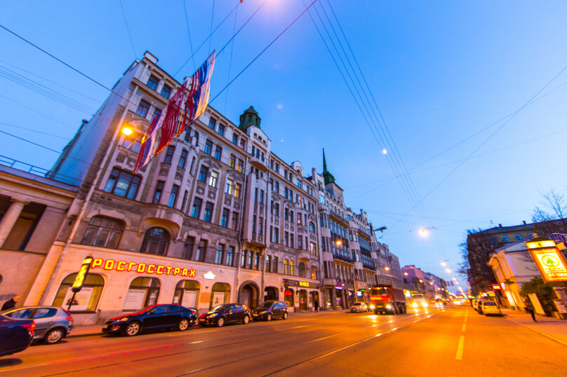 Хостел «1912», улица Чапаева, 2 на 3 номера - Фотография 47