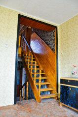 Гостевой дом на Юге России, нагорная на 2 номера - Фотография 4