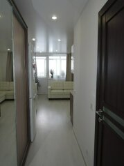 1-комн. квартира, 35 кв.м. на 3 человека, Юбилейный проспект, Реутов - Фотография 4
