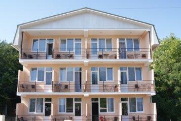 Гостиница, улица Строителей на 19 номеров - Фотография 1