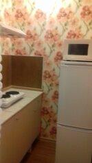 2-комн. квартира, 43 кв.м. на 4 человека, Литера, посёлок Тургояк, Миасс - Фотография 4