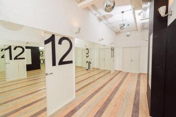 Гостиница, улица Измайлова, 79 на 12 номеров - Фотография 4