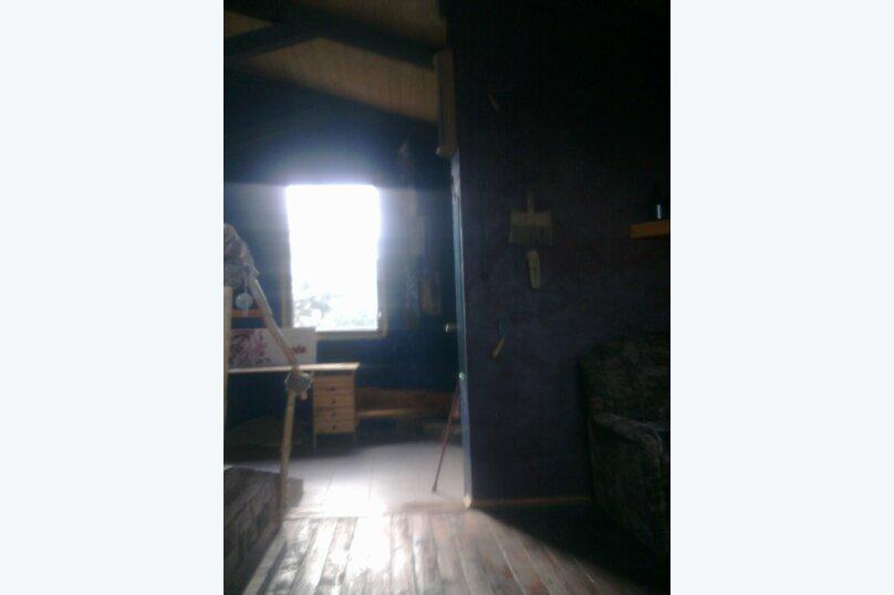 Дом, 220 кв.м. на 16 человек, 4 спальни, Владимирская, 10, Малоярославец - Фотография 8