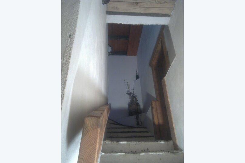 Дом, 220 кв.м. на 16 человек, 4 спальни, Владимирская, 10, Малоярославец - Фотография 12