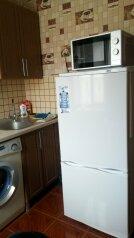1-комн. квартира, 31 кв.м. на 3 человека, Широкая улица, 40, Кисловодск - Фотография 3