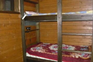 Гостинично-банный комплекс, 120 кв.м. на 12 человек, 2 спальни, 3-й Вологодский проезд, 8, Пенза - Фотография 2