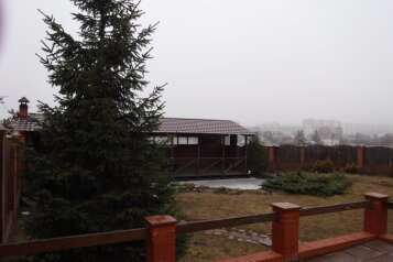 Гостинично-банный комплекс, 120 кв.м. на 12 человек, 2 спальни, 3-й Вологодский проезд, 8, Пенза - Фотография 4