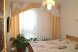 3-комн. квартира, 100 кв.м. на 7 человек, улица Гагарина, 50, Судак - Фотография 5