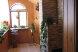 3-комн. квартира, 100 кв.м. на 7 человек, улица Гагарина, 50, Судак - Фотография 8