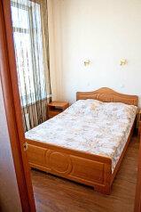3-комн. квартира, 45 кв.м. на 6 человек, Екатерининская улица, 8, Симферополь - Фотография 3