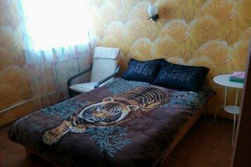 Коттедж, 150 кв.м. на 15 человек, 5 спален, Партизанская, Белокуриха - Фотография 2