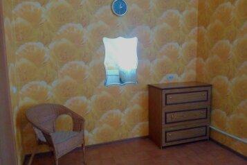 Коттедж, 150 кв.м. на 15 человек, 5 спален, Партизанская, 24 а, Белокуриха - Фотография 3