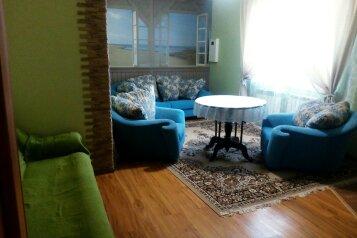 Коттедж, 150 кв.м. на 15 человек, 5 спален, Партизанская, 24 а, Белокуриха - Фотография 4