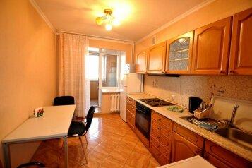 1-комн. квартира на 3 человека, Красноармейский проспект, Барнаул - Фотография 3