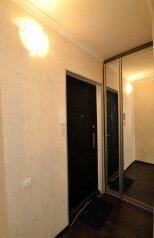 1-комн. квартира, 35 кв.м. на 3 человека, Партизанская улица, Барнаул - Фотография 4